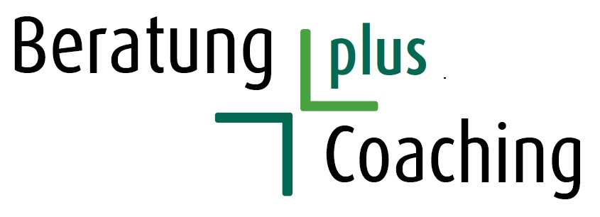 Beratung plus Coaching